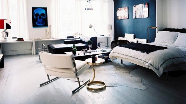 BLUE BEDROOM RESIZE