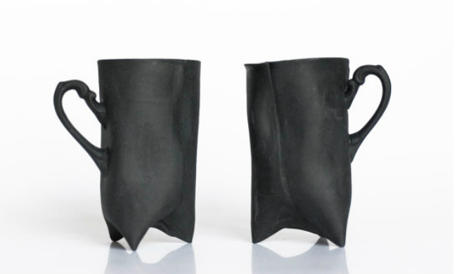 TALL BLACK MUG RESIZE