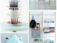 IKEA ARTREBELS FEATURE