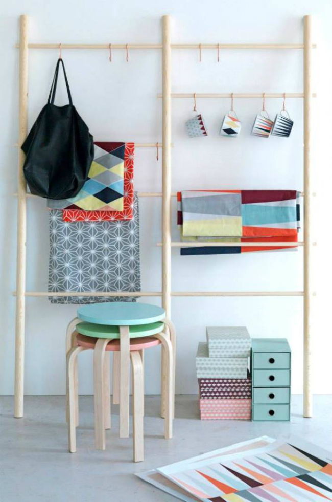 IKEA ARTREBELS LIMITED EDITION RESIZE