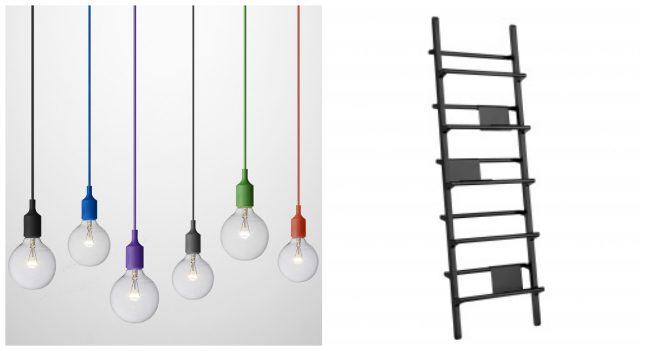 muuto lights design tales