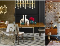 FEATURE JONATHAN ADLER