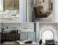 brookeeva.com exposed brick