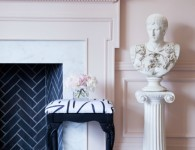 citizen-atelier-piano-room-designed-and-styled-by-christine-dovey-and-photographed-by-ashley-capp-615x922