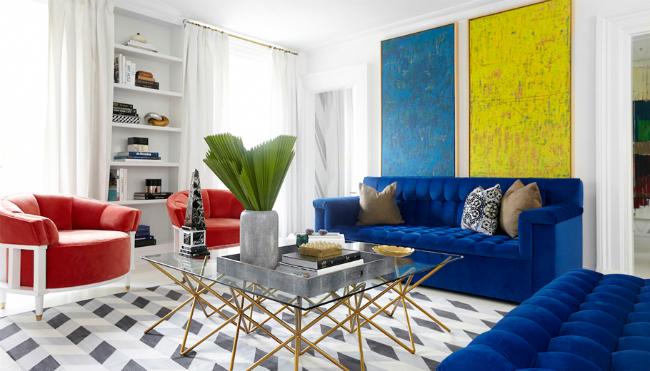 Carlyle Designs brookeeva.com 1