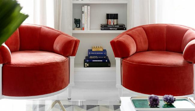 Carlyle Designs brookeeva.com 2