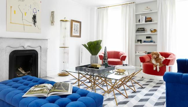 Carlyle Designs brookeeva.com 3