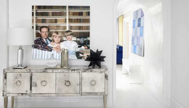 Carlyle Designs brookeeva.com 4