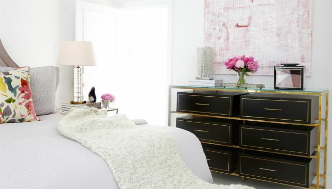 Carlyle Designs brookeeva.com A