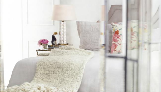 Carlyle Designs brookeeva.com B