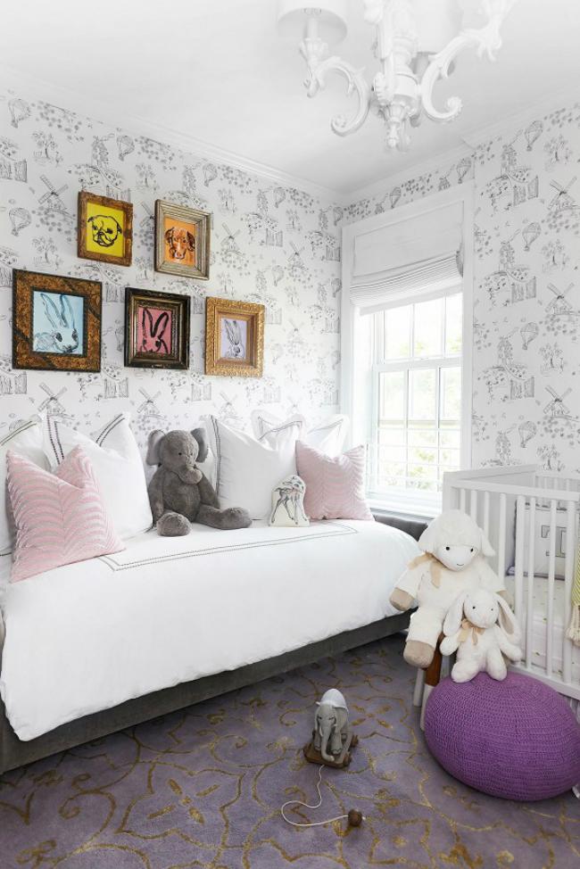 Carlyle designs brookeeva.com 5
