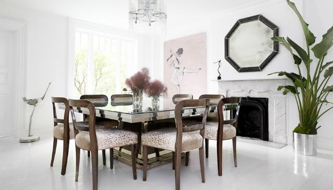 Carlyle designs brookeeva.com 6