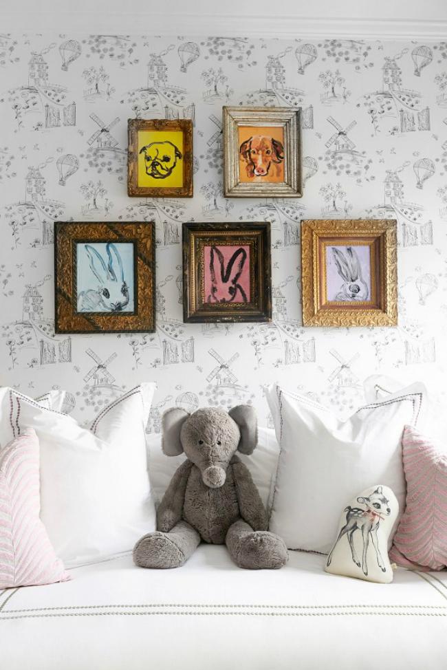 Carlyle designs brookeeva.com