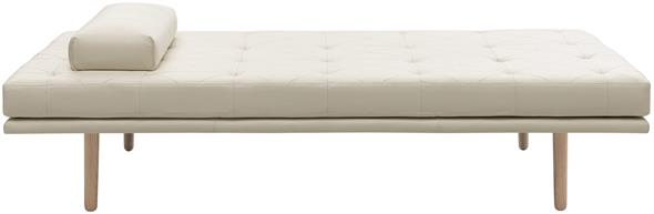 fusion sofasingle fritfu-s-f-oak-fu02-0935-1
