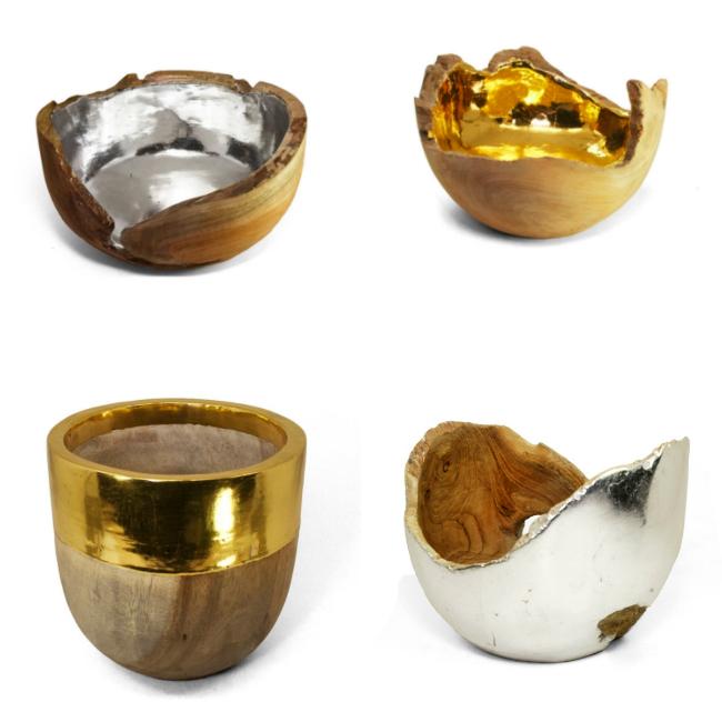Michou-Bowls brooke eva 2
