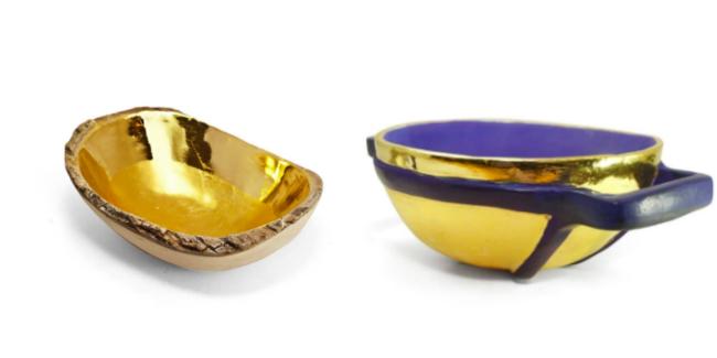 Michou-Bowls brooke eva 3