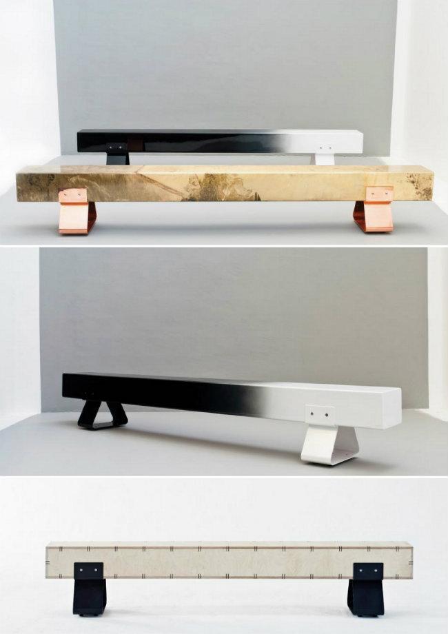 wiide-designs-brookeeva-com-2