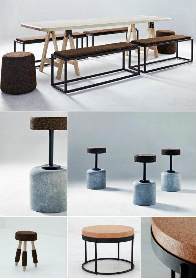 wiide-designs-brookeeva-com-4