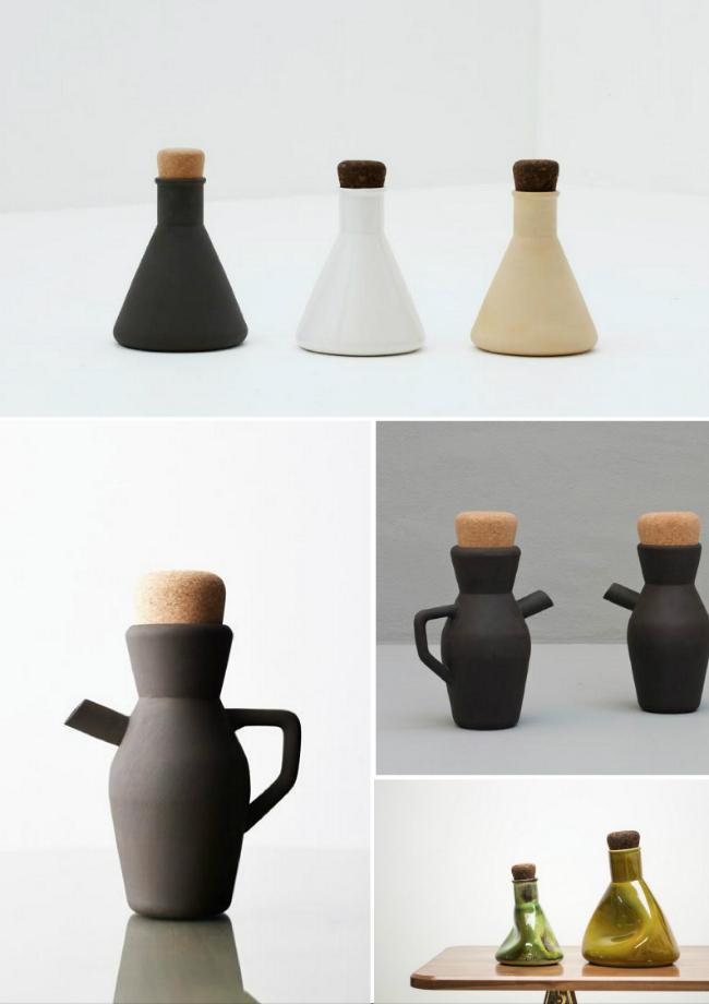 wiide-designs-brookeeva-com-6